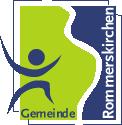 Logo Gemeinde Rommerskirchen