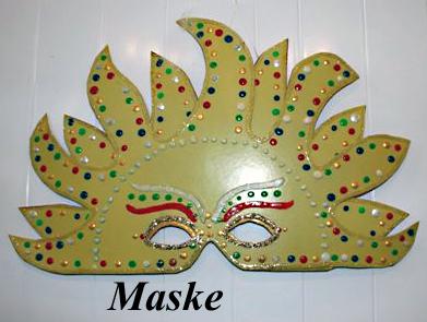 Maske_0879